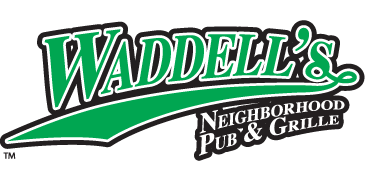 Waddell's Pub and Grille