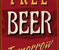 freebeertomorrow